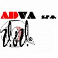 ADVA, s.r.o.