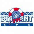 Diamant Spa, s.r.o.