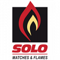 SOLO MATCHES & FLAMES, a.s.