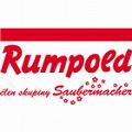 RUMPOLD, s.r.o.