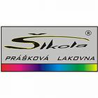 Jiří Šikola