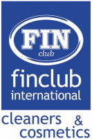 FCC - Finclub Cleaners and Cosmetics