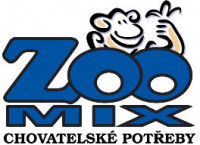 ZOO MIX PRAHA s.r.o.
