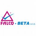FALCO - BETA, s.r.o.