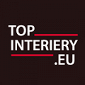 Top-interiery.eu