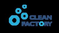 Clean Factory, s.r.o