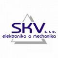 SKV s.r.o.