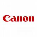 CANON CZ, s.r.o.