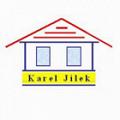 Karel Jílek