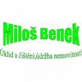 Miloš Benek