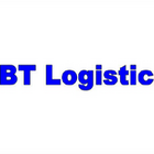 BT Logistic, s.r.o.