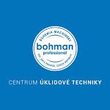 TPC Bohman s.r.o.