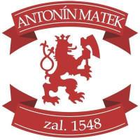 Řeznictví a uzenářství Antonín Matek