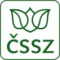 OSSZ České Budějovice