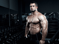 Information about Oxandrolone