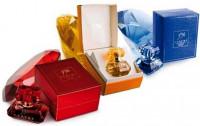 e-shop zdarma - Nejlevnější parfémy