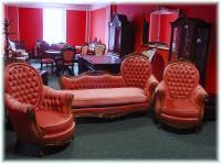 Anima nábytek