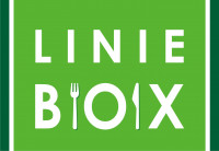 Linie Box