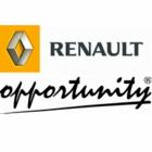 Opportunity, spol. s r.o.