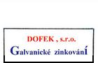 DOFEK, s.r.o.