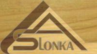 SLONKA  s. r. o.