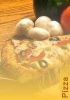 Rozvoz Pizze Prievidza