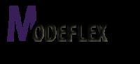 Modeflex, s.r.o.