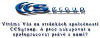 CCSgroup CZ, s.r.o.
