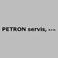 PETRON servis, s.r.o.