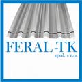 Feral-TK, spol. s r.o.