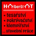 Střechy KV - Martin Halberštát
