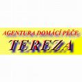 Domácí péče - Agentura TEREZA