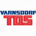 TOS VARNSDORF, a.s.