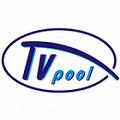 TVpool s.r.o.
