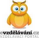 evzdělávání.cz, s.r.o.