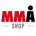 MMA shop s.r.o.