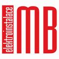 Elektroinstalace-MB