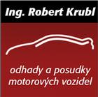 Ing. Robert Krubl