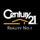 CENTURY 21 Reality No.1