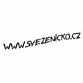 Svezenicko.cz