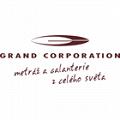 GRAND CORPORATION, s.r.o.