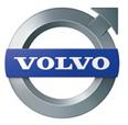 Volvo Stavební stroje Czech, s.r.o.
