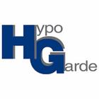 HYPOGARDE, spol. s r.o.