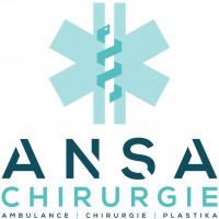 ANSA Sanatorium s.r.o.