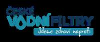 Ceskevodnifiltry.cz