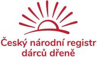 Český národní registr dárců dřeně, o.p.s.