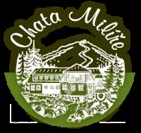 Chata Milíře