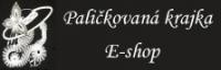 Paličkovaná krajka E-shop