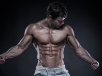 Information about the Sustanon 250