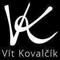 Vít Kovalčík – fotograf